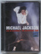 "MICHAEL JACKSON - ""Live in Bucharest"" 2 CD"