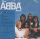 "ABBA  ""Story of ABBA"" - CD"