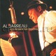 "AL JARREAU - ""Accentuate the positive"" CD"