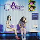 "ALIZEE - ""Psychedelices"" CD"