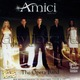 """AMICI FOREVER - """"The Opera Band"""" CD"""