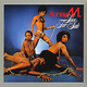 "BONEY M - ""Love For Sale"" CD"