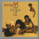 "BONEY M - ""Take The Heat Off Me"" CD"