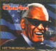 """Ray Charles  """"The Best"""" - CD"""