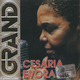 "Cesaria Evora - ""GRAND COLLECTION"" CD"