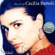 "CECILIA BARTOLI - ""The Art Of Cecilia Bartoli"" CD"