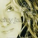 """CELINE DION - """"All The Way - A Decade Of Song"""" CD"""