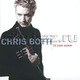 "CHRIS BOTTI - ""To Love Again"" CD"