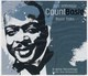 "COUNT BASIE - ""Basie Talks. Jazz Anthology"" CD"