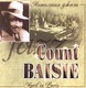 "COUNT BASIE - ""April in Paris. Антология джаза"" CD"