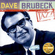 "DAVE BRUBECK - ""Ken Burns Jazz"" CD"