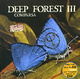 "DEEP FOREST - ""Comparsa"" CD"
