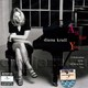 "DIANA KRALL - ""All For You"" (A dedication to the Nat King Cole trio) CD"
