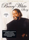 "BARRY WHITE - ""Let The Music Play"" DVD"