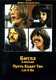 "BEATLES, THE - ""Let It Be""  DVD"