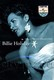 "BILLIE HOLIDAY - ""The Ultimate Collection""  DVD"