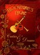 "BLACKMORE'S NIGHT - ""Castles & Dreams""  2 DVD"