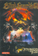 """BLIND GUARDIAN - """"Imaginations Through The Looking Glass"""" 2 DVD"""