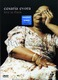 "CESARIA EVORA - ""Live in Paris"" DVD"