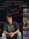 "CHRIS NORMAN & BAND - ""One Acoustic Evening"" 2DVD"