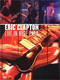 "ERIC CLAPTON - ""Live in Hyde Park"" DVD"