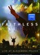 "FAITHLESS - ""Live at Alexandra Palace""  DVD"