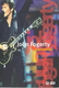 "JOHN FOGERTY - ""Premonition"" DVD"