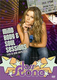 "JOSS STONE - ""Mind, Body & Soul. Live In New York City"" DVD"