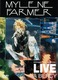 "MYLENE FARMER - ""Live at Bercy""  DVD"