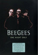 "BEE GEES - ""One Night Only"" DVD"
