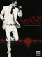 "JUSTIN TIMBERLAKE - ""FutureSex / LoveShow. Live From Madison Square Garden"" 2 DVD"