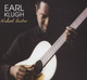 "Earl Klugh - ""Naked guitar"" - CD"