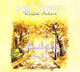 "FOUR SEASONS - ""Russian Autumn"" Сборник 2 CD"