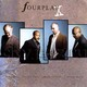 "FOURPLAY - ""X"" CD"
