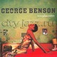 "GEORGE BENSON - ""Irreplaceable"" CD"