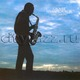 "GROVER WASHINGTON, JR. - ""Come Morning"" CD"