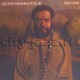"GROVER WASHINGTON, JR. - ""Paradise"" CD"