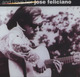 "Jose Feliciano - ""and I love her"" - CD"