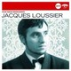 "JACQUES LOUSSIER - ""Play Bach Highlights"" CD"