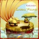 "KARUNESH - ""Global Village"" CD"