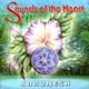 "KARUNESH - ""Sounds of the Heart"" CD"