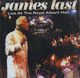 "James Last - ""Live at the Royal Albert Hall"" - CD"