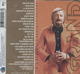 "James Last - ""Grand collection"" - CD"