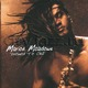 "MARION MEADOWS - ""Dressed To Chill"" CD"