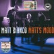 "MATT BIANCO - ""Matt's Mood"" CD"