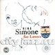 "NINA SIMONE - ""For Lovers"" CD"