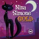 "NINA SIMONE - ""GOLD"" 2CD"