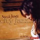 "NORAH JONES - ""Feels like home"" CD"