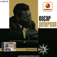 "OSCAR PETERSON - ""Planet Jazz"" CD"