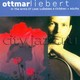 "OTTMAR LIEBERT - ""In the Arms of Love"" CD"